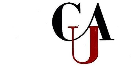 Clark Atlanta University School of Social Work Graduate Virtual Open House tickets