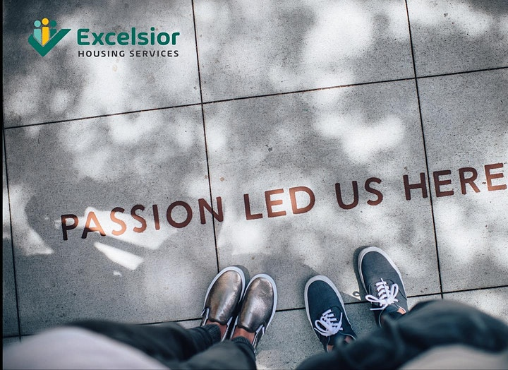 Introducing Excelsior Housing Services - Disability Accommodation Provider image