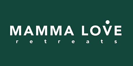Mamma Love Yoga Retreat tickets