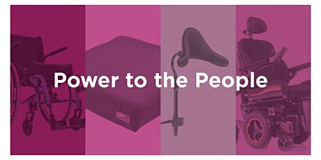 Power to the People tickets