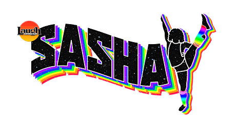 SASHAY A Late Night Queer Comedy and Drag Extravaganza tickets