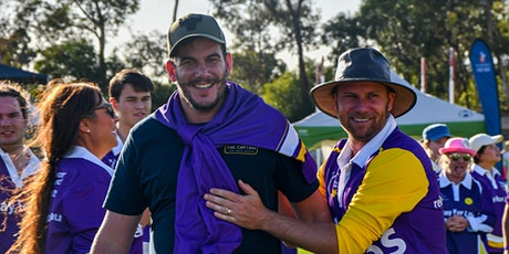 Adelaide Hills Relay For Life | Relay Rev-up 2021! tickets