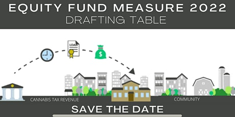 LA Equity Fund Drafting Table tickets