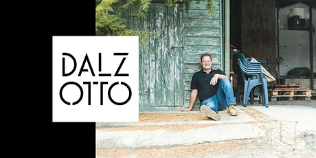 Meet the Winemaker / Dal Zotto Wines tickets