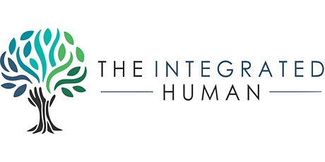 Becoming Honest and Truthful by The Integrated Human tickets