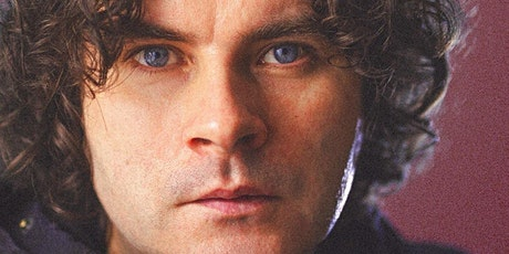 PADDY CASEY - LIVE tickets