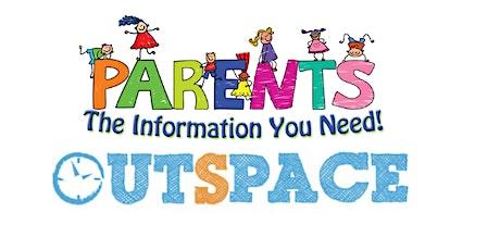 Entrepreneurship/Start-up & 1-1 Employment support - for Croydon parents tickets