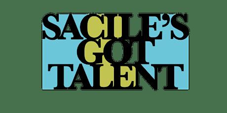 Sacile's Got Talent biglietti