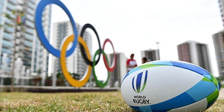 StREAMS@>! (LIVE)-USA v Japan Women's Rugby Sevens LIVE ON fReE 2021 tickets