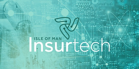 Insurtech – Scotland and the Isle of Man working together billets