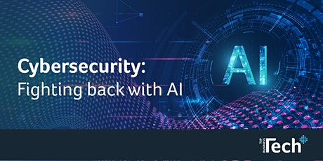 Cybersecurity: Fighting back with AI tickets