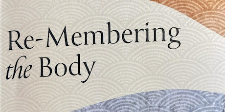 Book Launch: Re-Membering the Body - Essays in Honour of Ruth Gouldbourne tickets