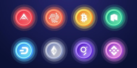 Blockchain for financials billets