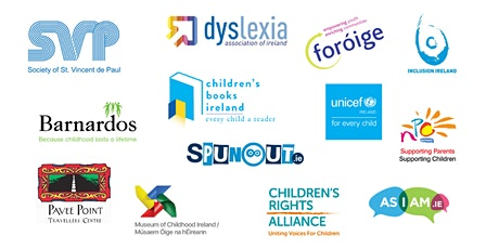 Children's Futures event - Spotlight on Educational Disadvantage tickets