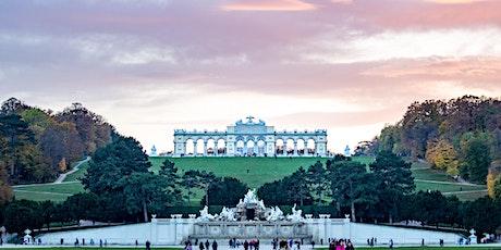 Führung: Schönbrunn. Hinein in Schloss und Park! Tickets