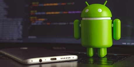 Android Certification Training Course tickets