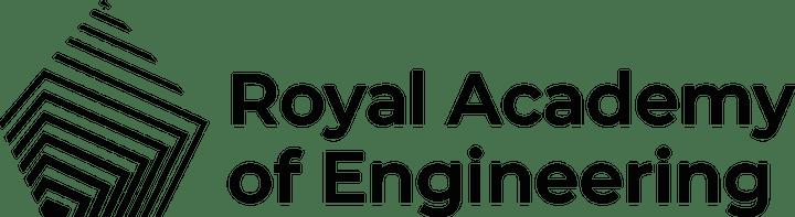 Animals & Engineering image