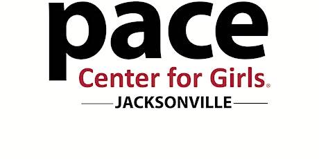 Portrait of Pace Tours tickets