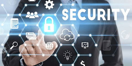 Free HNC Cyber Security Provided by IT Professional Training Edinburgh. tickets