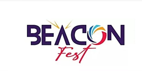 Beacon Fest tickets