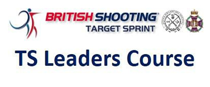 Target Sprint Leader Course - Expression of Interest image
