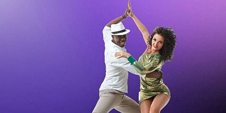 Lofts Salsa Lesson tickets