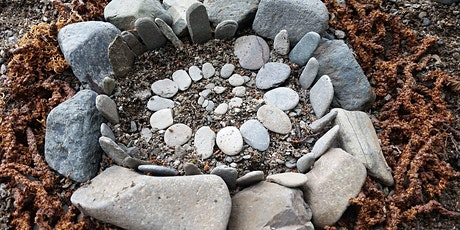 Honoring the Wheel: Celtic celebrations and rituals through the seasons tickets
