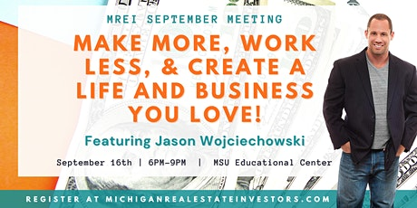 Lifeonaire - Make More, Work Less, and Create a Life and Business You Love tickets