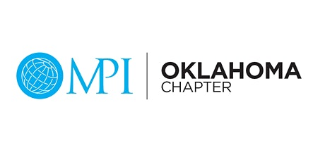 MPI August Education Luncheon: Healthy Meetings; Healthy Planner tickets
