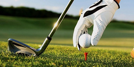 Back to Bramalea Charity Golf Invitational tickets