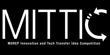 NASA MITTIC 2022 Information Sessions tickets