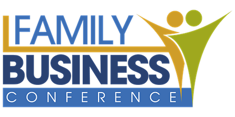 2021 Family Business  & Business Longevity Conference tickets