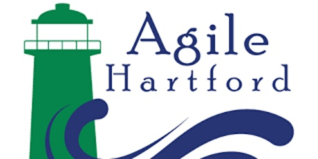 Agile Hartford September 2021 - Ronica Roth, ' Modeling Change...' tickets