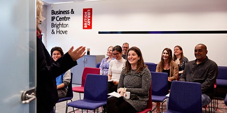 How to develop creative solutions to tackle your business challenges tickets