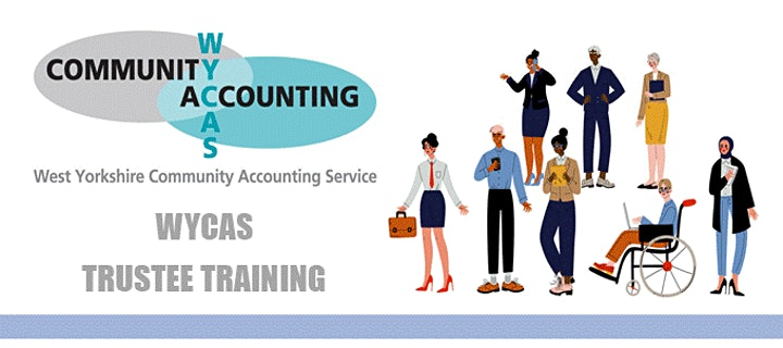 Financial Responsibilities of Trustees image