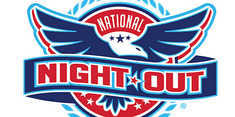 Lakeland National Night Out tickets