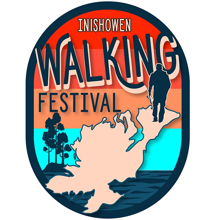 Inishowen Walking Festival image