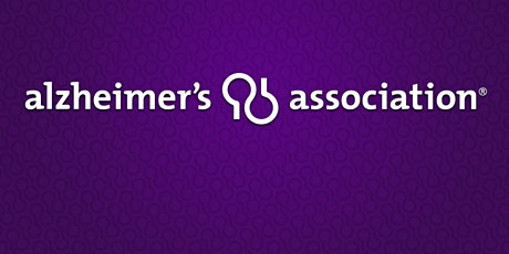 Understanding Alzheimer and Dementia tickets