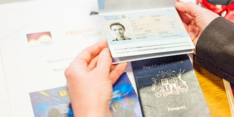 Right to Work in the UK - Immigration Workshop for Employers & Recruiters tickets