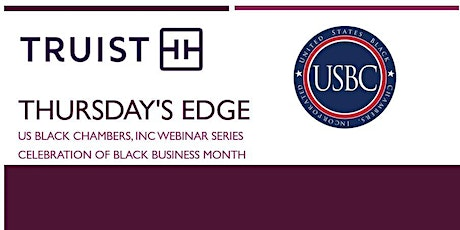 Thursday's Edge - Truist Presents: Financial & Succession Planning Services tickets