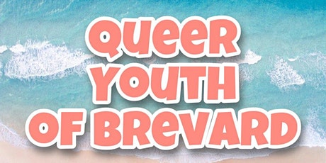 Queer Youth Support Meeting tickets