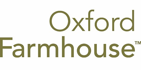 Apple pressing at Oxford Farmhouse - 23rdOct 2021 tickets