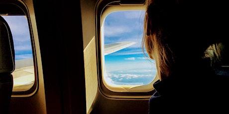 US Expatriation Provisions tickets