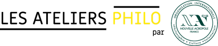 Image pour Ateliers de philo pratique : 1er atelier découverte