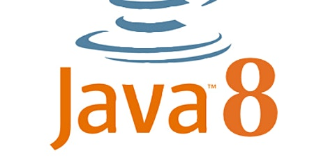 Java Level 1 Associate - E Learning/Online Distance Learning Course. tickets