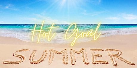 | 24th August | Self Esteem Queens Presents: HOT GOAL SUMMER | tickets