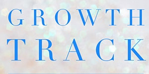 Growth Track One Day