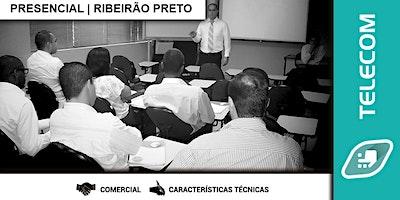 PRESENCIAL|INTELBRAS – CERTIFICAÇÃO TÉCNICA DA LINHA UNNITI