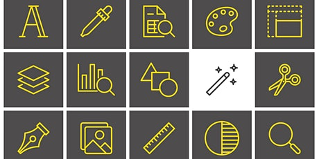 Data visualisation hacks for busy professionals: A practical workshop tickets