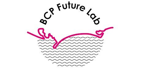 BCP FUTURE LAB - Bournemouth tickets